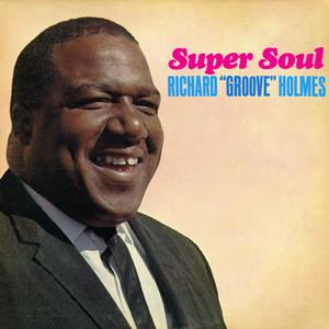 Super Soul album