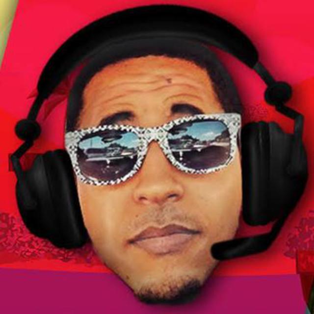Duane Jackson on Spotify