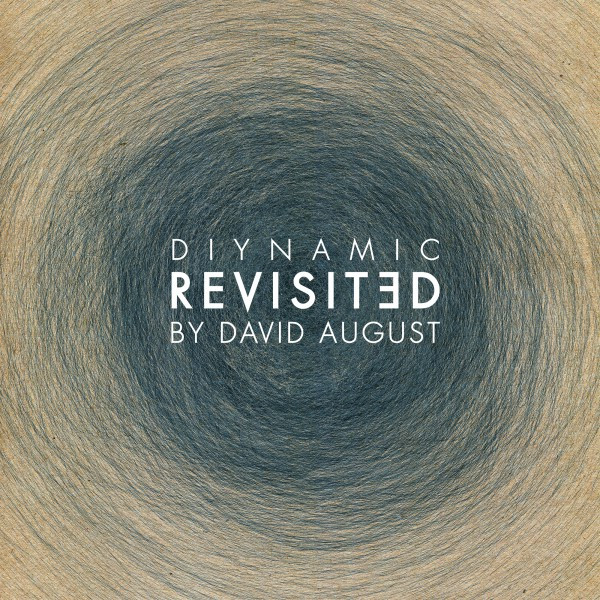 Diynamic Revisited (By David August)