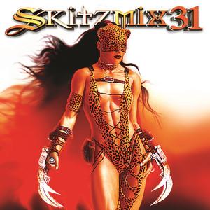 SkitzMix 31