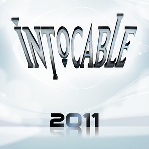 2011 Albumcover