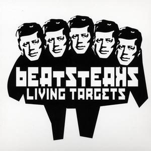 Living Targets album