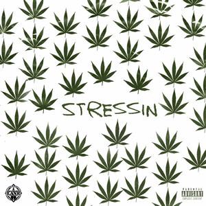 Stressin Albümü