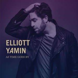 AS TIME GOES BY album