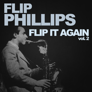 Flip It Again!, Vol. 2