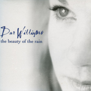 The Beauty of the Rain album