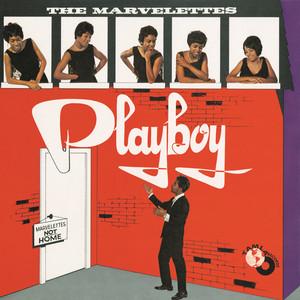 Playboy album
