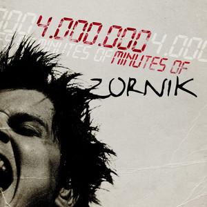 4 million minutes album
