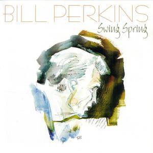 Swing Spring album