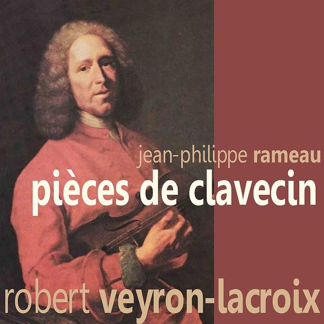 Robert Veyron-Lacroix