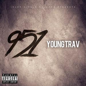 Young Trav