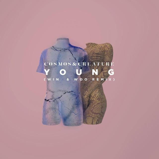 Young (Win & Woo Remix)