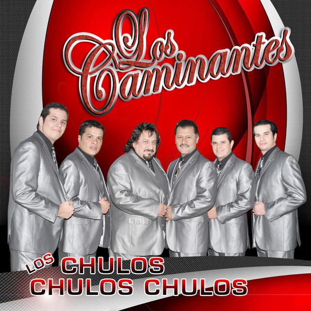 Los Chulos, Chulos, Chulos