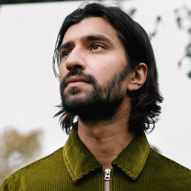Jeremy Olander tickets and 2020 tour dates