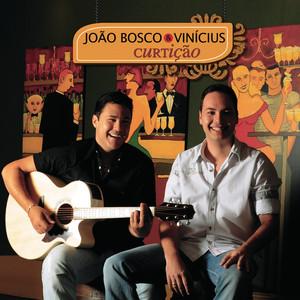 Curtição - João Bosco