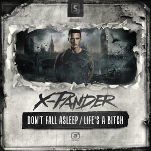 X-Pander