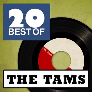 20 Best of the Tams album