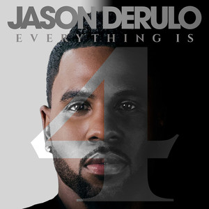 Jason Derulo Hip Hop R&B Top 40 Playlist Takeover Albümü