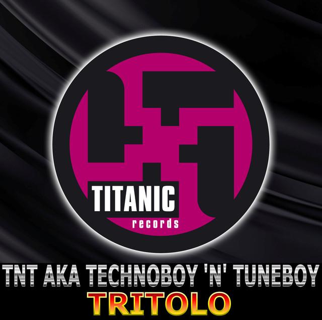 Tritolo