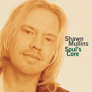 Soul's Core - Shawn Mullins