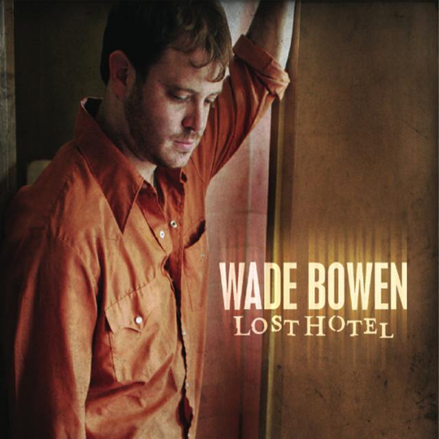 Lost Hotel