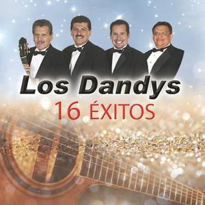 Los Dandy´s: 16 Éxitos - Los Dandy's