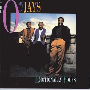 Emotionally Yours album