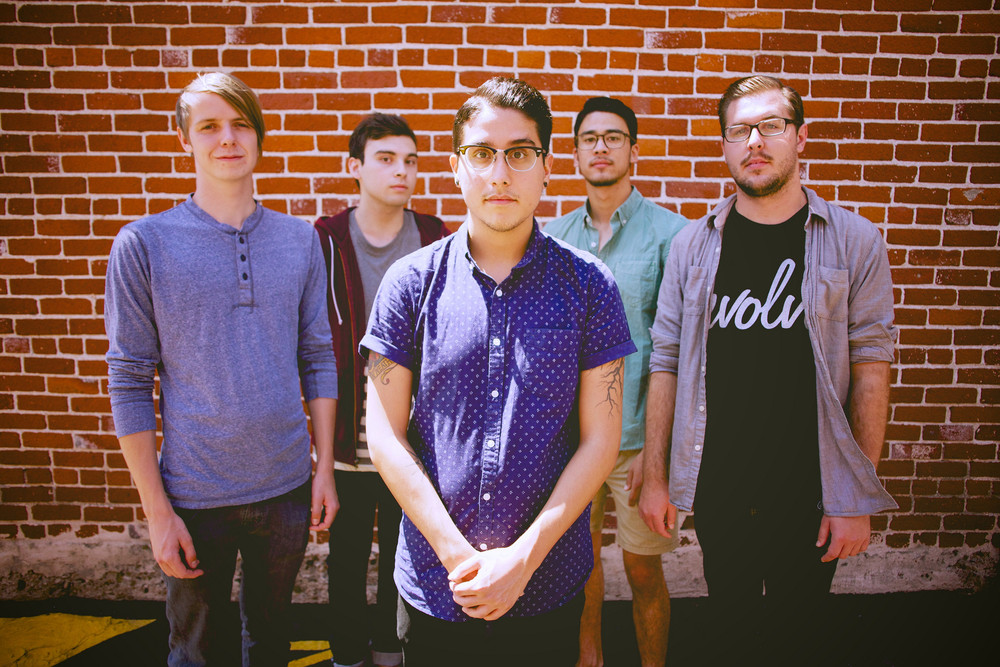 Dayseeker tickets and 2019 tour dates