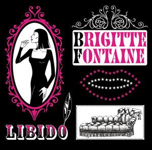 Libido album
