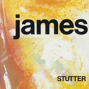Stutter album