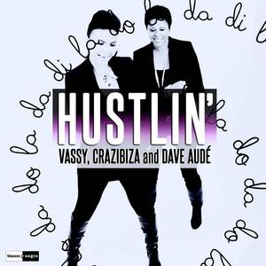 Hustlin' (Remixes) album