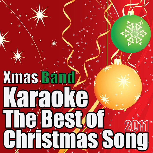 the best of christmas song by xmas band on spotify - Best Christmas Song
