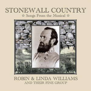 Stonewall Country album