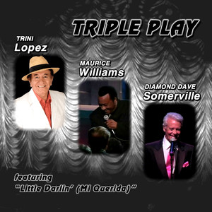 Triple Play album