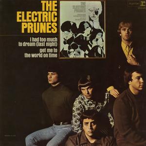 Electric Prunes album