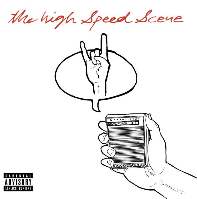 The High Speed Scene