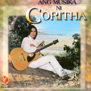 Ang musika ni coritha - Coritha