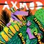 AxMod - Full Mood