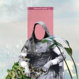 Kendall Miles Artist | Chillhop