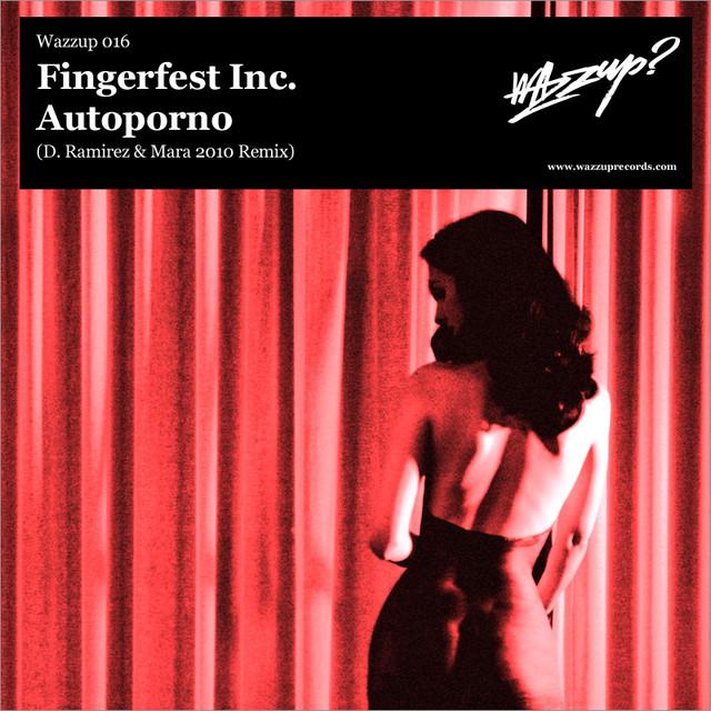 Fingerfest Inc.