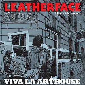 Live in Melbourne: Viva La Arthouse