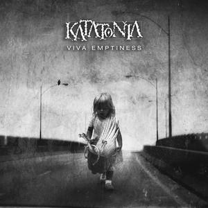 Viva Emptiness - Katatonia