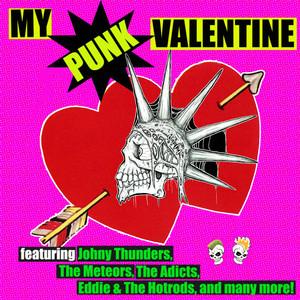 My Punk Valentine