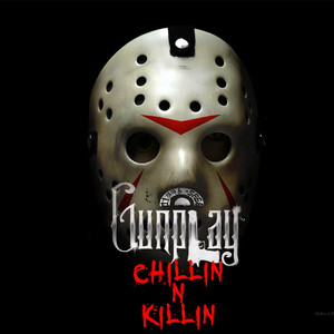 Chillin' n Killin' (feat. Young Breed)