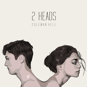 2 Heads - Coleman Hell