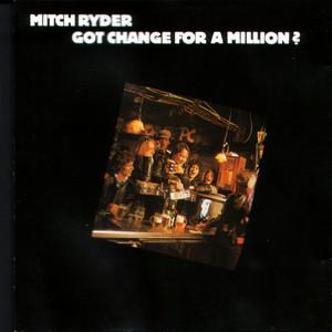 Got Change For A Million album