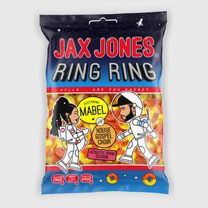 Ring Ring (Acoustic Room Session) Albümü