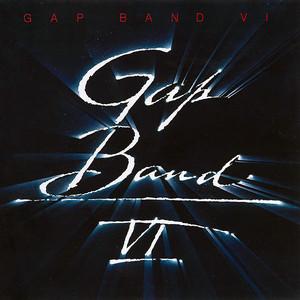 Gap Band VI album
