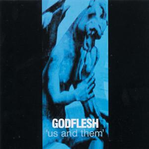Us and Them album