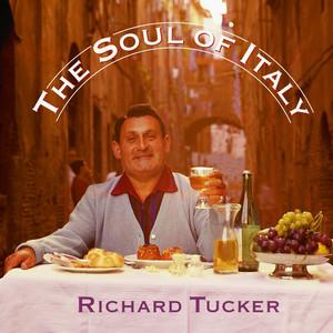 The Soul of Italy Albümü
